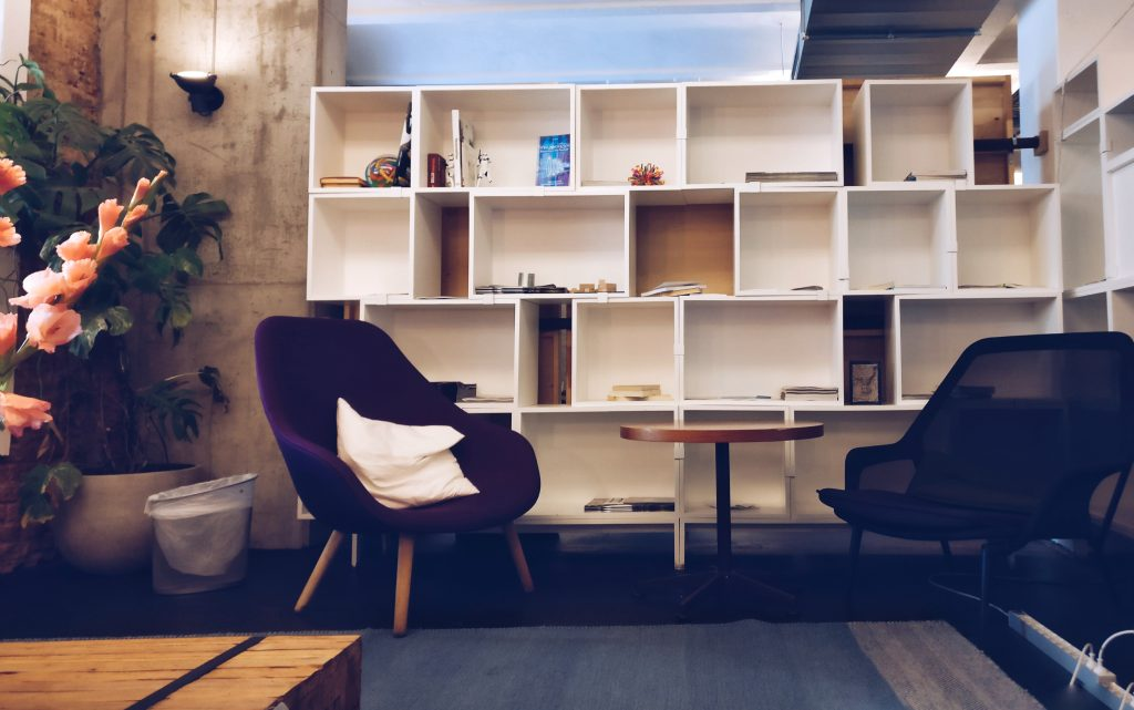 New Home Furniture